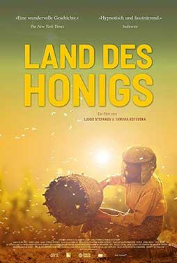 Honeyland-51