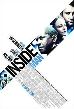 Inside-Man-50