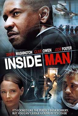 Inside-Man-51