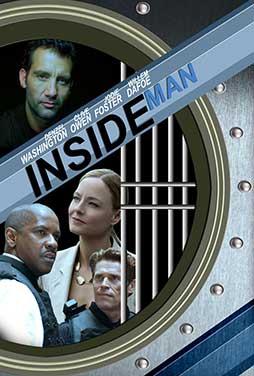 Inside-Man-52