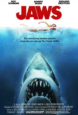 Jaws-50