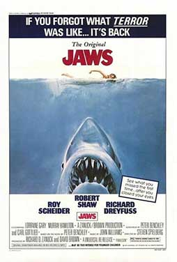 Jaws-53