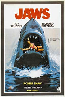Jaws-55