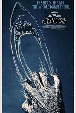 Jaws-56
