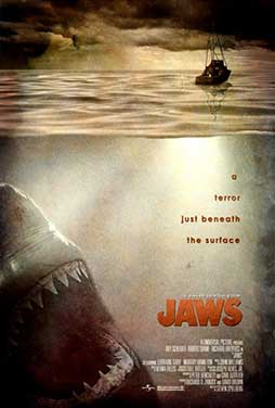 Jaws-58