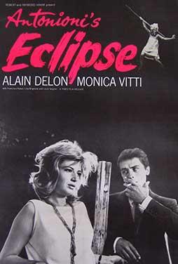 L-Eclisse-1962-51