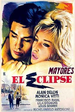 L-Eclisse-1962-54
