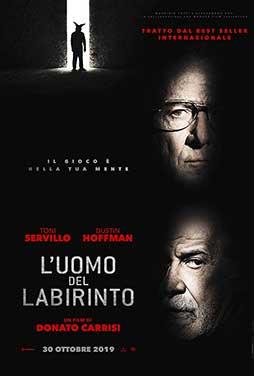 L-Uomo-del-Labirinto-50