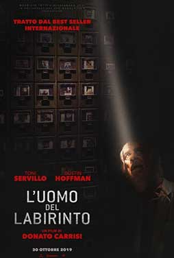 L-Uomo-del-Labirinto-51