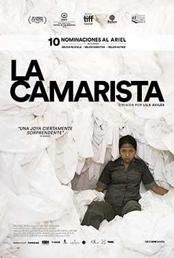La-Camarista-50