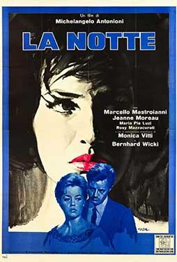 La-Notte-50