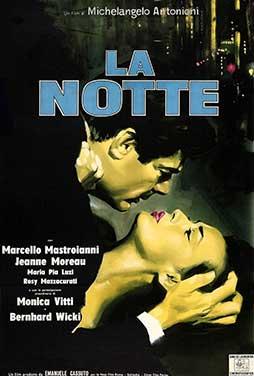 La-Notte-51