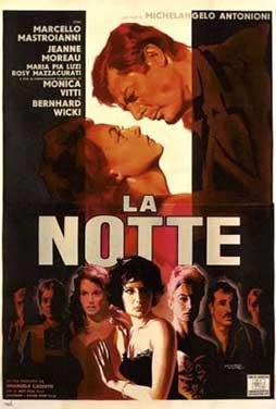 La-Notte-54