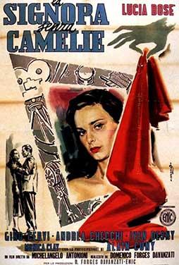 La-Signora-Senza-Camelie-50