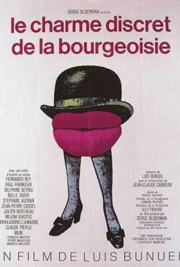 Le-Charme-Discret-de-la-Bourgeoisie-50