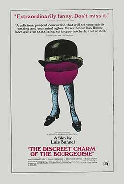 Le-Charme-Discret-de-la-Bourgeoisie-51