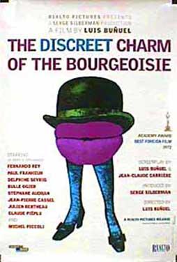 Le-Charme-Discret-de-la-Bourgeoisie-52