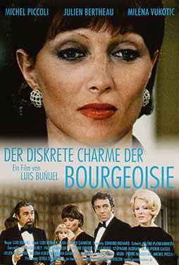 Le-Charme-Discret-de-la-Bourgeoisie-53