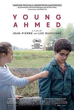 Le-Jeune-Ahmed-51