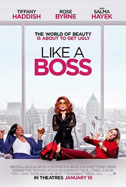 Like-a-Boss-50