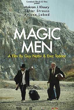 Magic-Men-50