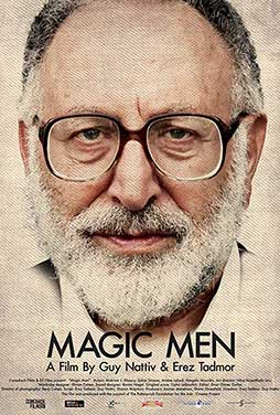 Magic-Men