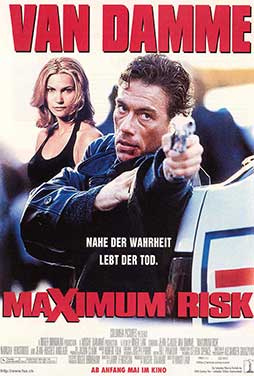 Maximum-Risk-52