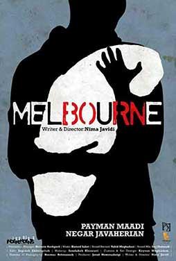 Melbourne-52