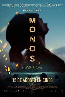 Monos-50