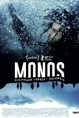 Monos-51