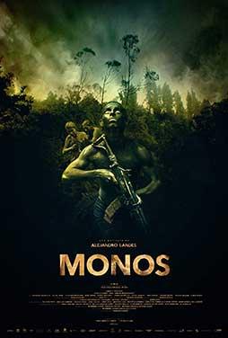 Monos-54