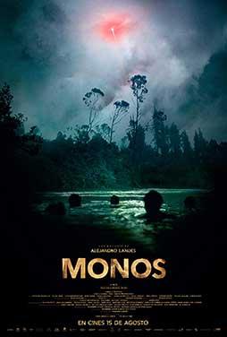 Monos-55