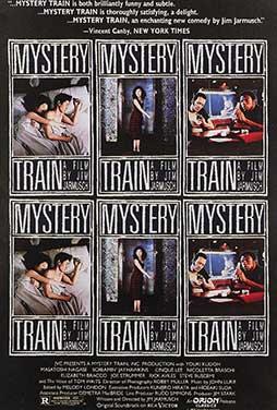 Mystery-Train-50
