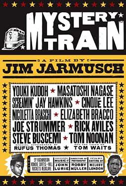 Mystery-Train-51