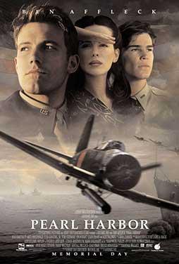 Pearl-Harbor-50