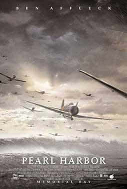 Pearl-Harbor-52