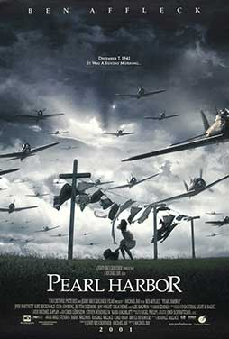 Pearl-Harbor-54