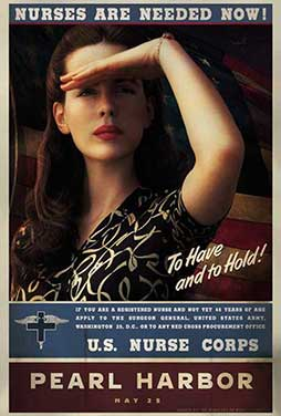 Pearl-Harbor-55