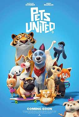 Pets-United-50