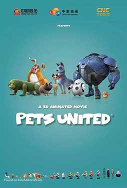 Pets-United-52