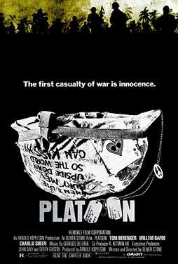 Platoon-51