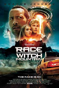 Race-to-Witch-Mountain-51