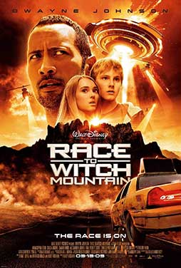 Race-to-Witch-Mountain-52