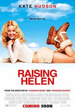 Raising-Helen-50