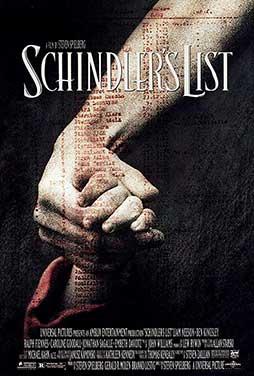 Schindlers-List-50