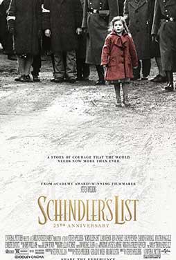 Schindlers-List-51