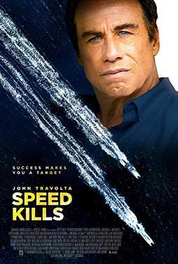 Speed-Kills-50