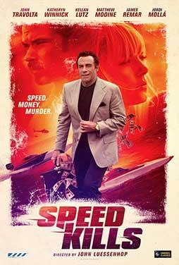 Speed-Kills-51