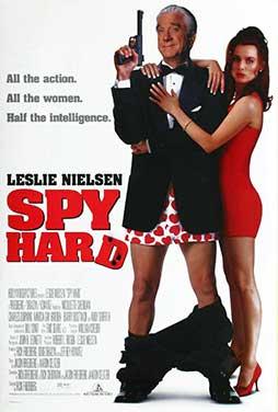 Spy-Hard-50