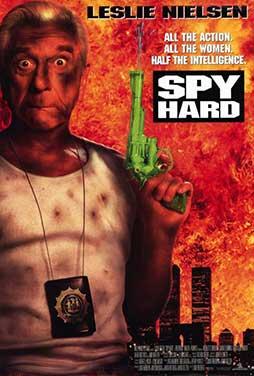 Spy-Hard-51